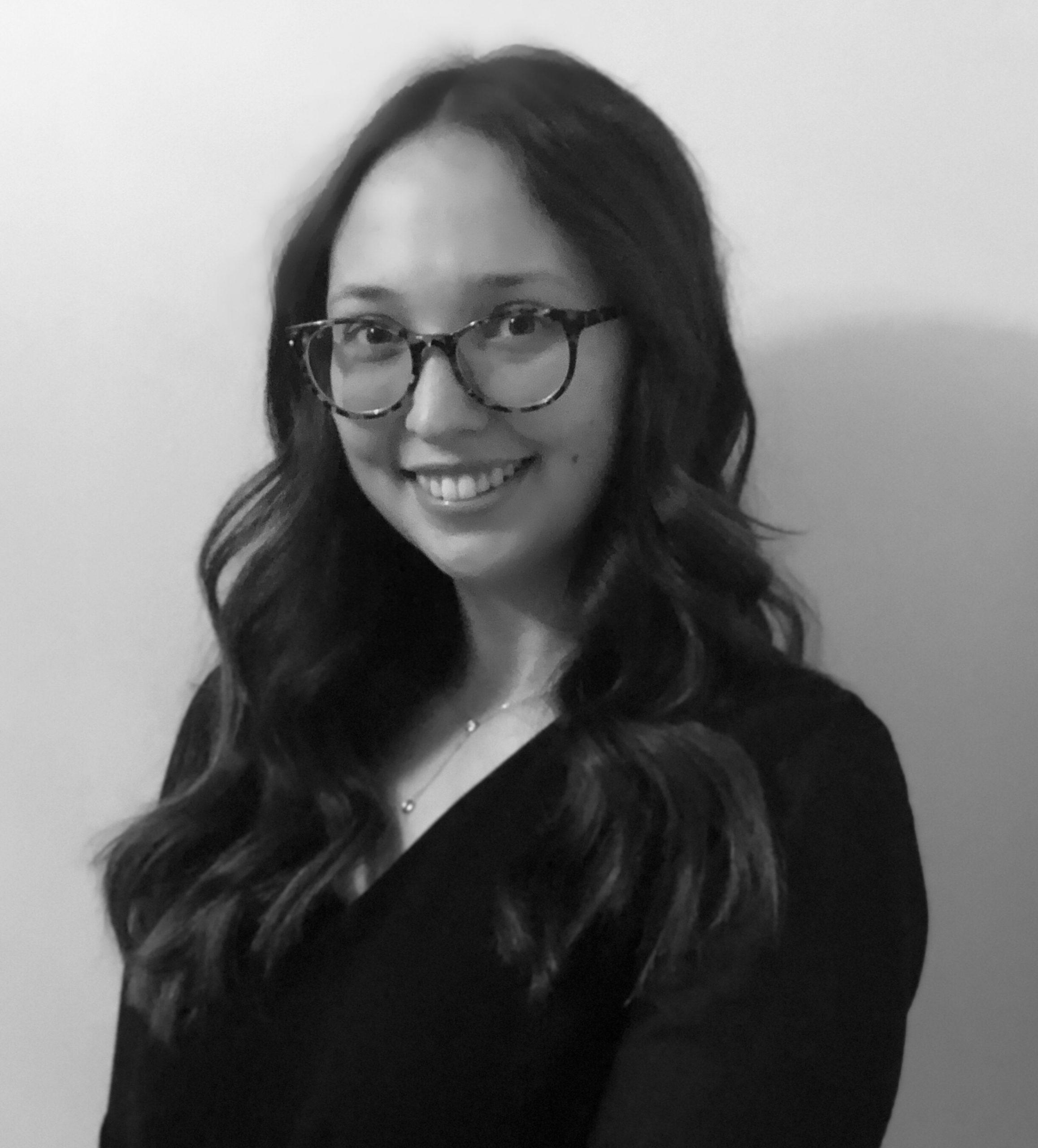 Jessi-Wachtel-tell-a-therapist